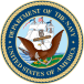 seal_of_the_united_states_department_of_the_navy-svg