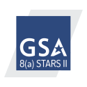 STARS ii