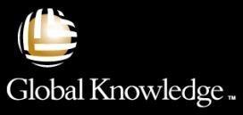 global-knowledge_rgb_white